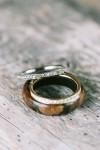 Alpy32-100x150 Тематические свадебные фотосессии: Альпы