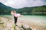 Alpy44-150x100 Тематические свадебные фотосессии: Альпы