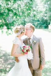 Nezhnaya-letnyaya-svadba27-166x250 Нежная летняя свадьба