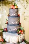 Temnye-svadebnye-torty1-101x150 Темные свадебные торты