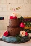 Temnye-svadebnye-torty10-101x150 Темные свадебные торты