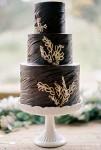 Temnye-svadebnye-torty12-101x150 Темные свадебные торты