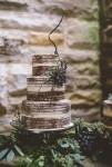 Temnye-svadebnye-torty13-101x150 Темные свадебные торты