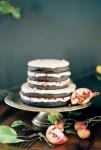 Temnye-svadebnye-torty15-101x150 Темные свадебные торты