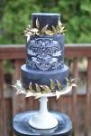 Temnye-svadebnye-torty18-101x150 Темные свадебные торты