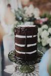 Temnye-svadebnye-torty19-101x150 Темные свадебные торты