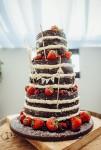 Temnye-svadebnye-torty21-101x150 Темные свадебные торты