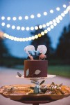 Temnye-svadebnye-torty3-101x150 Темные свадебные торты