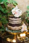 Temnye-svadebnye-torty7-101x150 Темные свадебные торты