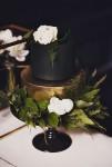 Temnye-svadebnye-torty8-101x150 Темные свадебные торты