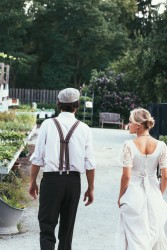 Vintazhnaya-svadba13-167x250 Винтажная свадьба