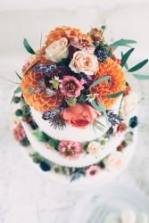 Vintazhnaya-svadba8-167x250 Винтажная свадьба