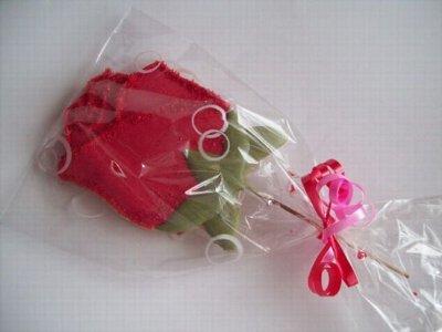 1411144270989ea09009d5 Оригинальные приглашения на свадьбу