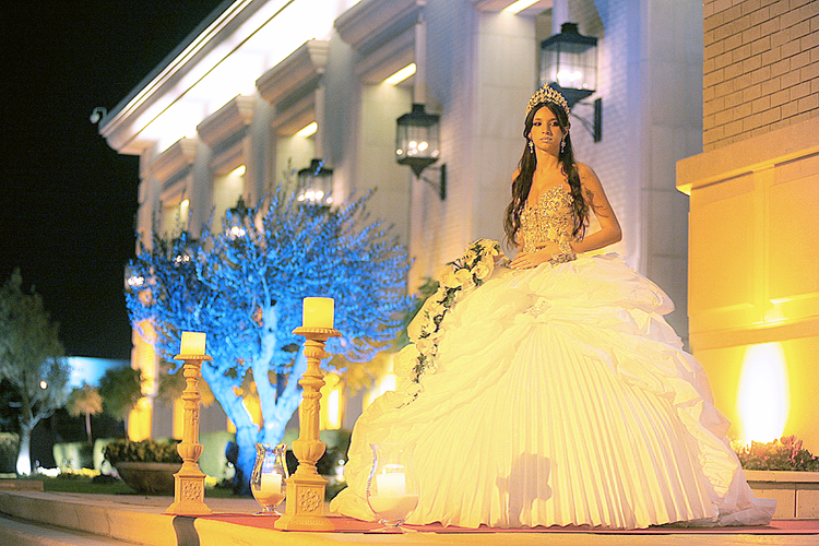Коллекция свадебных платьев от Pnina Tornai