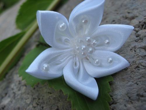 1420322387d081f70b7e Свадебные шпильки невесте