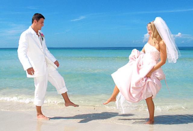 svadebnoe-puteshestvie 26 важных моментов при планировании свадьбы