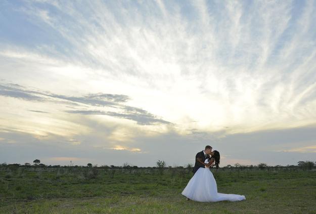 Zimbabve-11 18 фотографий после которых хочется чтобы Свадьба была в Зимбабве!