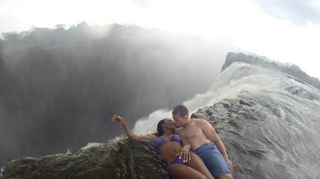 Zimbabve-18 18 фотографий после которых хочется чтобы Свадьба была в Зимбабве!