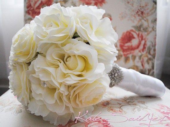 weddingbouquetwithRANUNCULUS Свадебный букет из ранункулюсов