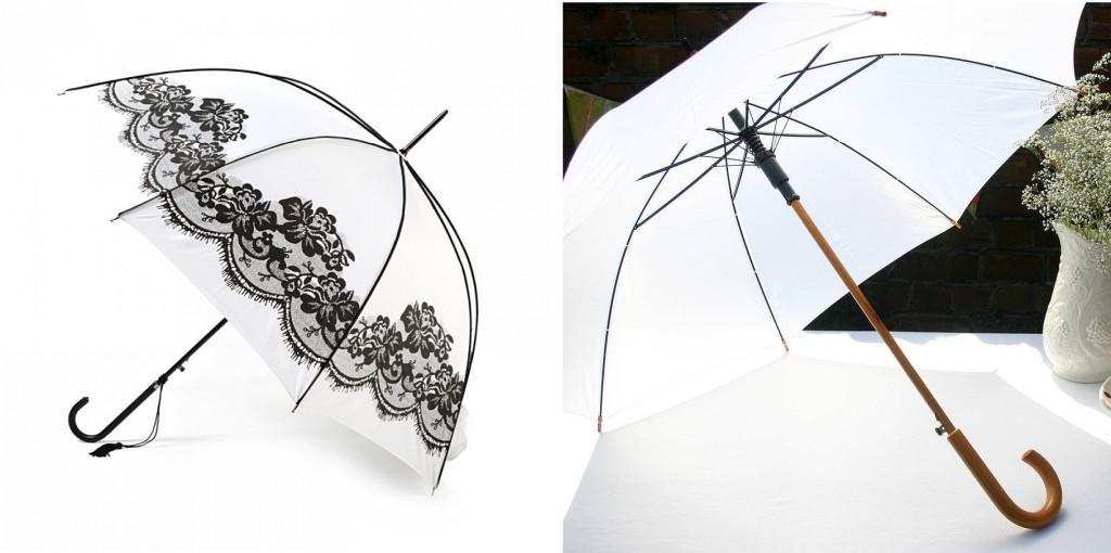 ochen-svadebnyj-zont-dlya-yunoj-nevesty-1024x510 Свадебный зонт– выбираем зонтик, стильный аксессуар невесты