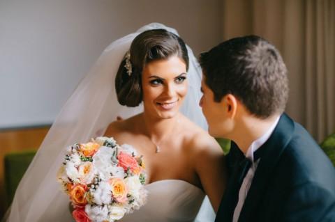 Любовь со знаком «бесконечность»: декоратор Лидия Симонова, основатель студии LID'S EVENTHOUSE, рассказала о воплощении идеи вечной любви в оформлении свадьбы