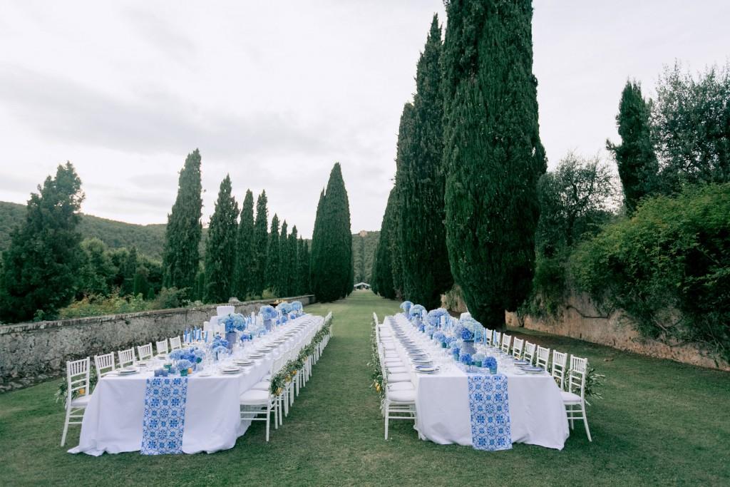 Italyanskaya-mechta-2-1024x683 5 идей свадебного декора от Лидии Симоновой