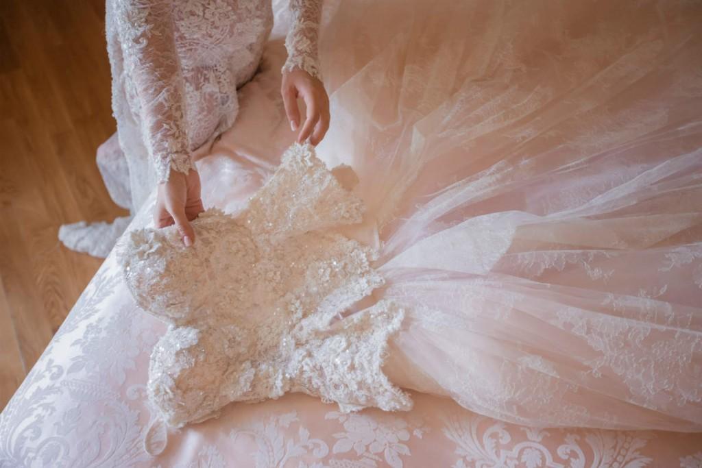 Armenia-wedding-photographer-Marina-Fadeeva-svadebnoe-plate-1024x683 Советы Елены Ширшовой по выбору свадебного платья