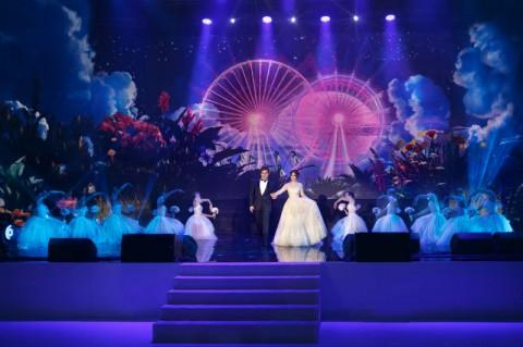 Советы Елены Ширшовой по организации тематической свадьбы