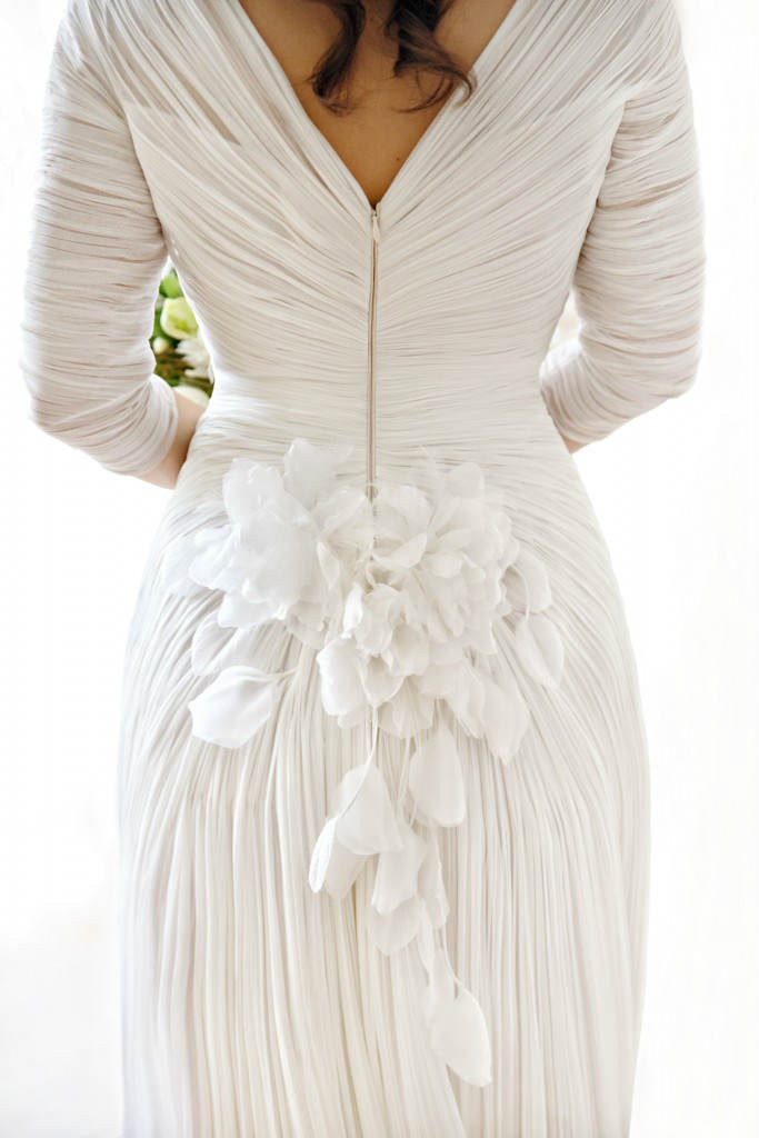 vybiraem-stil-i-siluet-svadebnogo-platya-683x1024 Советы Елены Ширшовой по выбору свадебного платья