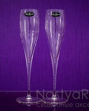 продажа Бокал-флюте для шампанского