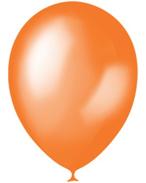 продажа Оранжевые шарики