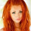 Картинка профиля Ольга