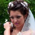 Картинка профиля Татьяна Мотовилова