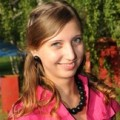 Картинка профиля Julia Zolotareva