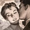 857ef5ef423425310985d1cce004a9a8-bpthumb Свадебные букеты, идеи и советы!