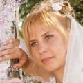 Картинка профиля Ольга Надёжкина
